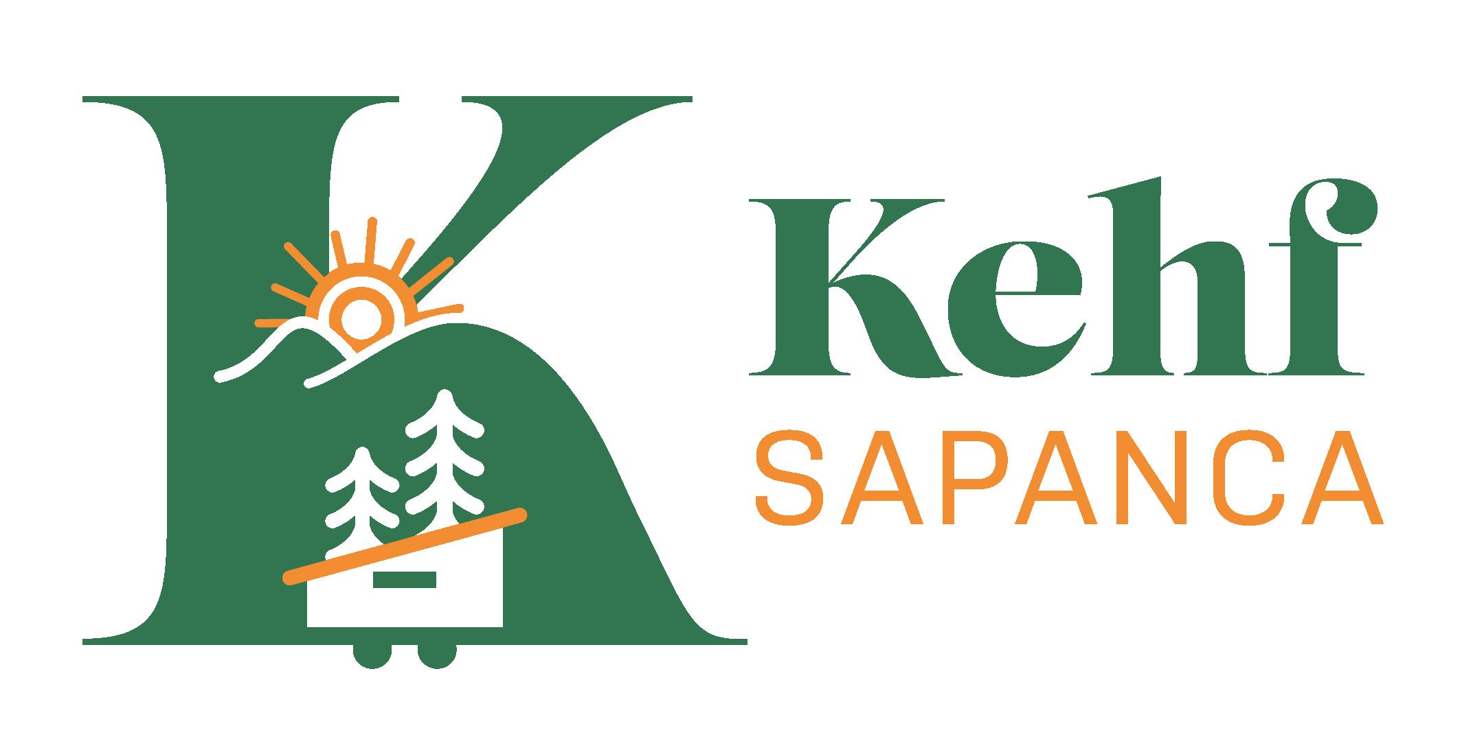 KEHF SAPANCA