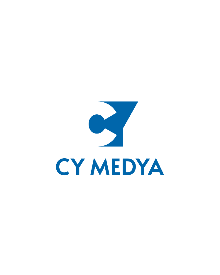 CY MEDYA