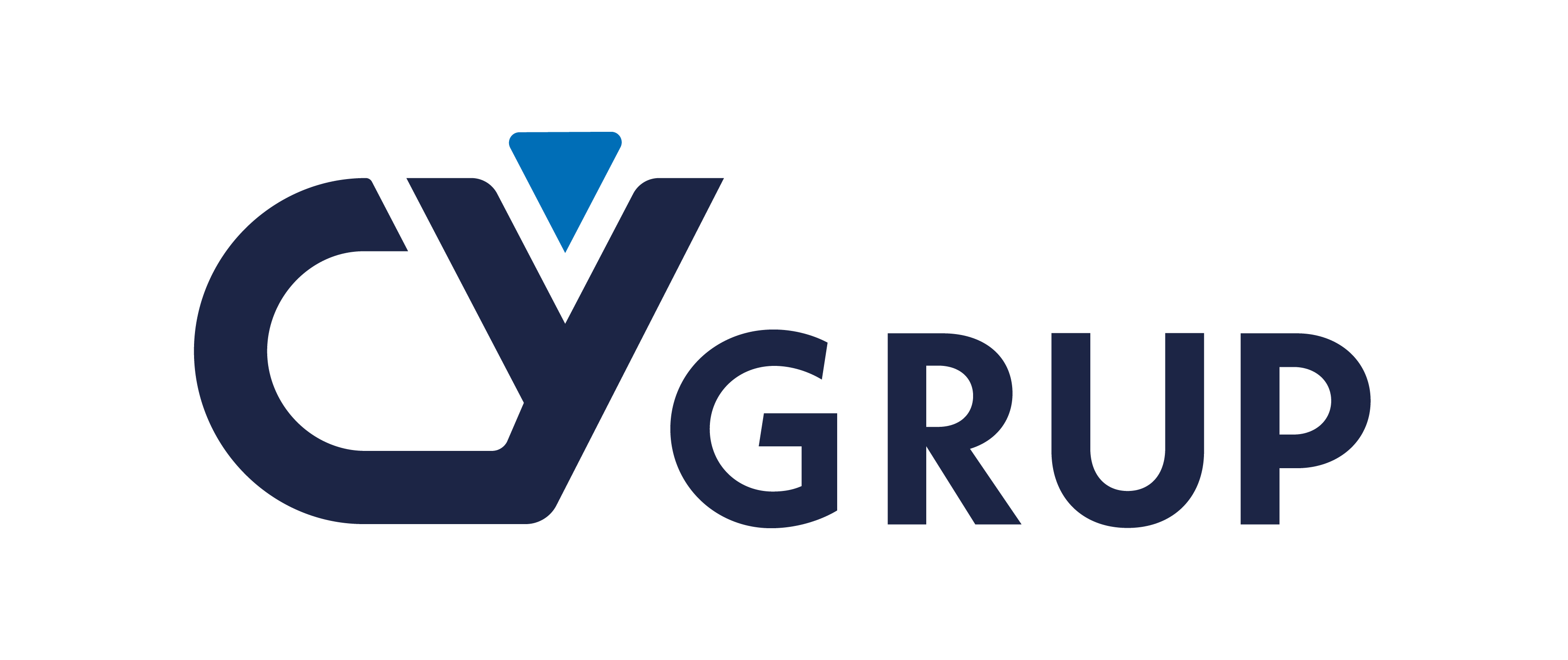 CY GRUP